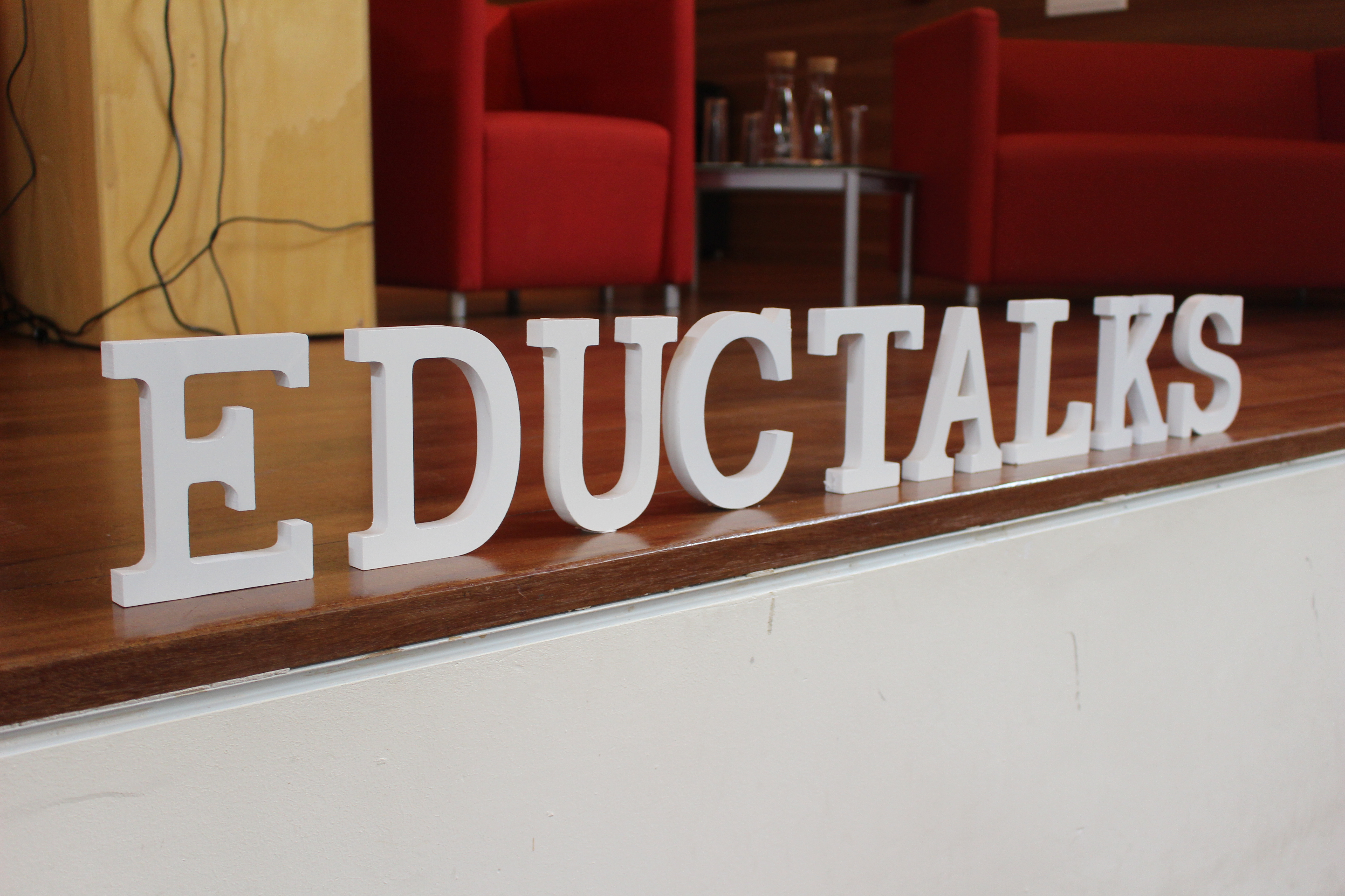 EDUCTALKS